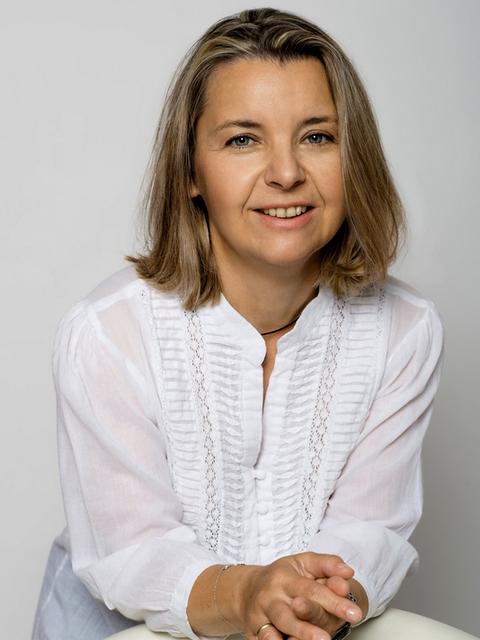 Anna Hardek psychoterapeuta